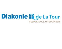 Die Diakonie de La Tour (bis Diakonie Kärnten) ist ein soziales Werk der Evangelischen Kirche in Österreich, entstanden aus der Stiftung de La Tour und der Diakonie Waiern. Ihre Tätigkeit erstreckt sich größtenteils auf die Bereiche der österreichischen Bundesländer Kärnten und c93.meünder: Ernst Schwarz, Elvine de La Tour.